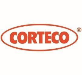 Corteco / Bakı, Azərbaycanda rəsmi distribütor