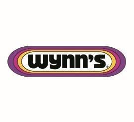 Wynns / Bakı, Azərbaycanda rəsmi distribütor