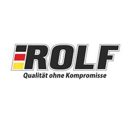 Rolf / Bakı, Azərbaycanda rəsmi distribütor