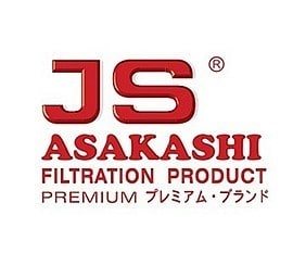 JS Asakashi / Bakı, Azərbaycanda rəsmi distribütor