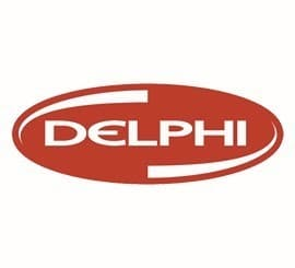 Delphi / Bakı, Azərbaycanda rəsmi distribütor