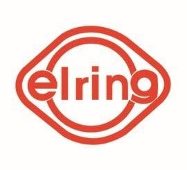 Elring – Das Original / Bakı, Azərbaycanda rəsmi distribütor