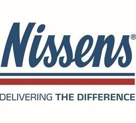 Nissens / Bakı, Azərbaycanda rəsmi distribütor