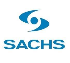 Sachs / Bakı, Azərbaycanda rəsmi distribütor