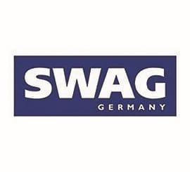 SWAG / Bakı, Azərbaycanda rəsmi distribütor