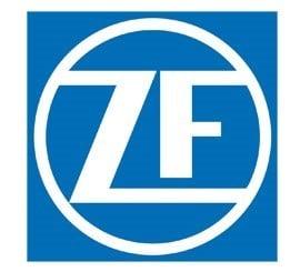 ZF Group / Bakı, Azərbaycanda rəsmi distribütor