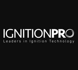 IgnitionPro / Bakı, Azərbaycanda rəsmi distribütor