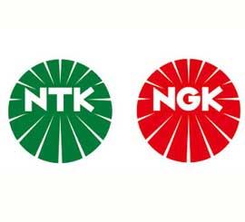NGK-NTK / Bakı, Azərbaycanda rəsmi distribütor